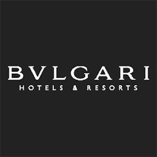 Bvlgari logo -About us - Xperient Communication Skills Training