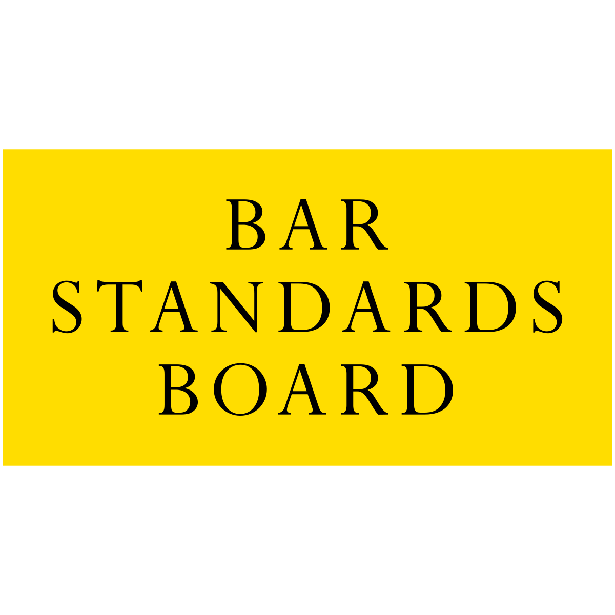 Bar Standards Board - About us - Xperient Communication Skills Training