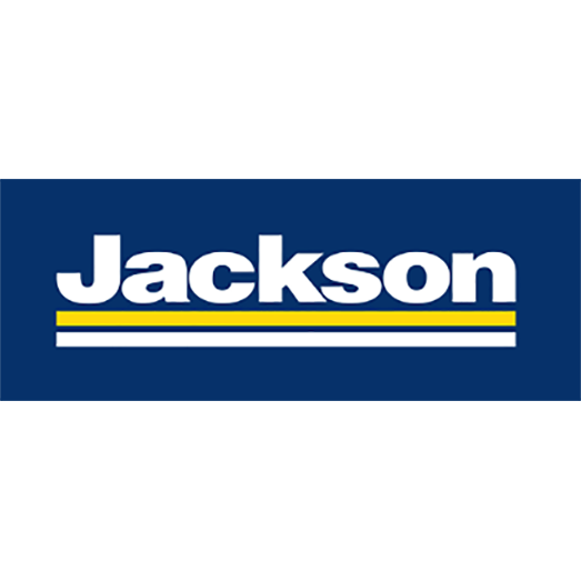 Jackson logo - About us - Xperient Communication Skills Training