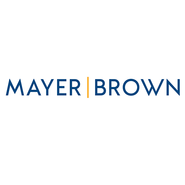 Mayer Brown - About us - Xperient Communication Skills Training