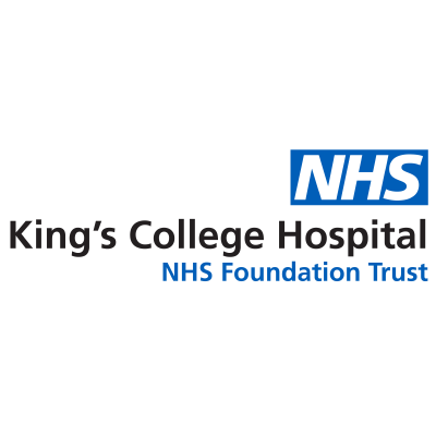 NHS King's College Hospital - About us - Xperient Communication Skills Training