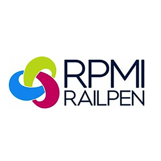 RPMI Railpen - About us - Xperient Communication Skills Training