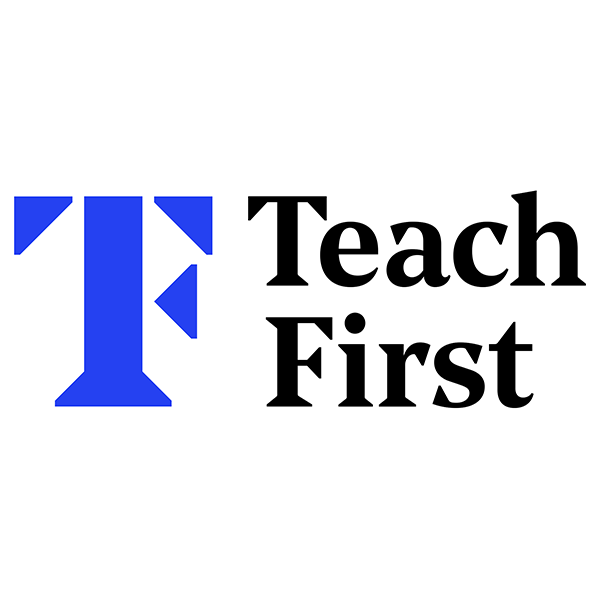 Teach First - About us - Xperient Communication Skills Training