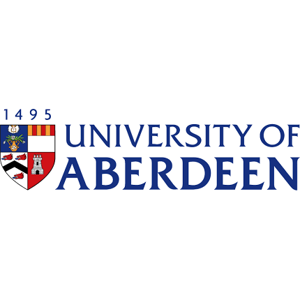 University of Aberdeen - About us - Xperient Communication Skills Training