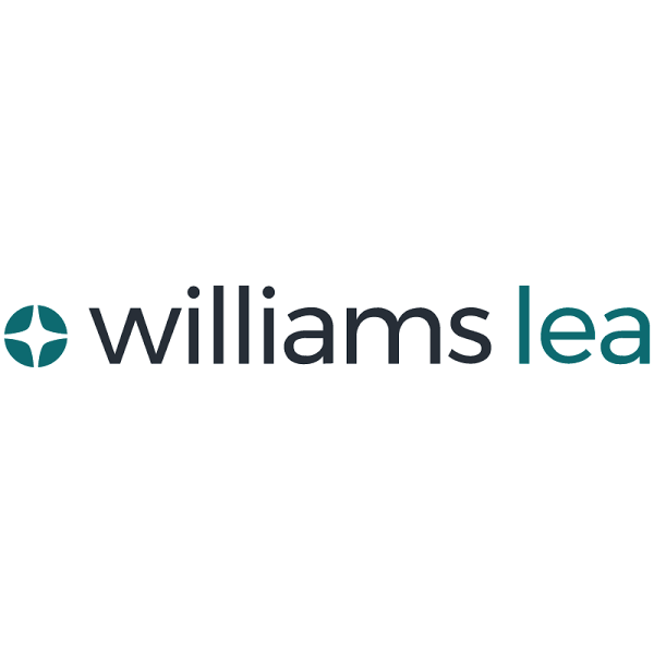 Willians Lea - About us - Xperient Communication Skills Training